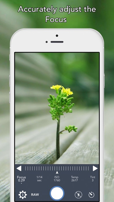 1 iPhone screenshot