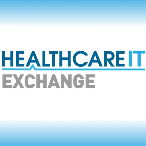 Healthcare IT Exchange