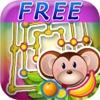 Smartest Monkey FREE