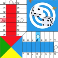 Codes for Parchis UsuParchis Hack