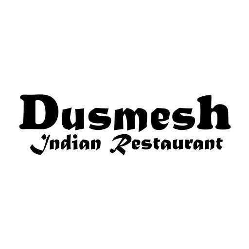 Dusmesh