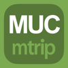 München Reiseführer (Offline Stadtplan) - mTrip