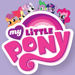 148.My Little Pony: Interactive eBooks, Comics, Videos