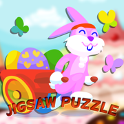 jigsaw animals love and hip hop game of the week