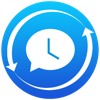 Data recovery for messages 2