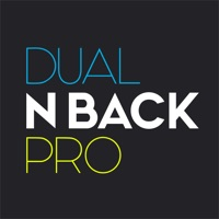 Codes for Dual N Back Pro Hack