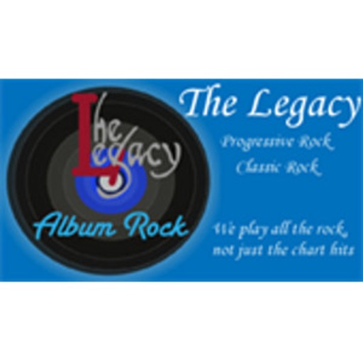 The Legacy Radio