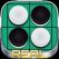 リバーシ REAL - 無料で2人対戦できる 簡単 パズル ゲーム