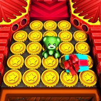 Codes for Vegas Casino Dozer - FREE Coin Pusher Game! Hack