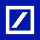 Meine Karte Deutsche Bank AG icon