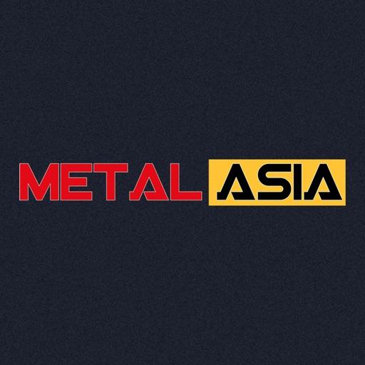 Metal Asia
