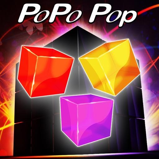 PoPo Pop HD