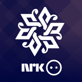 NRK Super Snøfall
