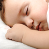 Baby Sleep Training Guide-Tips and Tutorial