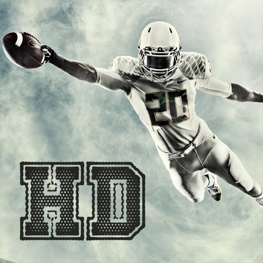 Super American Football Wallpapers & Rugby Sports