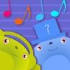 Domi Domi Listen And Guess - ドミ・ドミ聞いてみよう!当ててみよう! - iPhoneアプリ