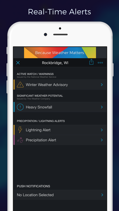download WU Storm apps 3