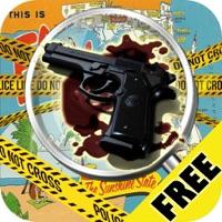 Codes for Free Hidden Object Games:Florida Crime Scene Hack