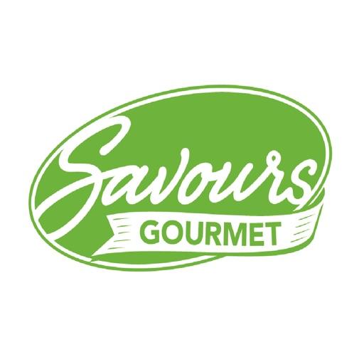 Savours Gourmet
