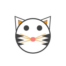 AniMoji Tigers