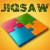 Jigsaw for kids