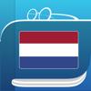Nederlands Woordenboek en Synoniemen