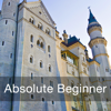 Learn German - Absolute Beginner (Lessons 1 to 25)