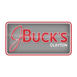 J. Buck's