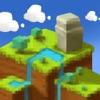 方块世界2#中文版免费联机游戏
