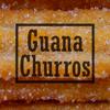 GuanaChurros