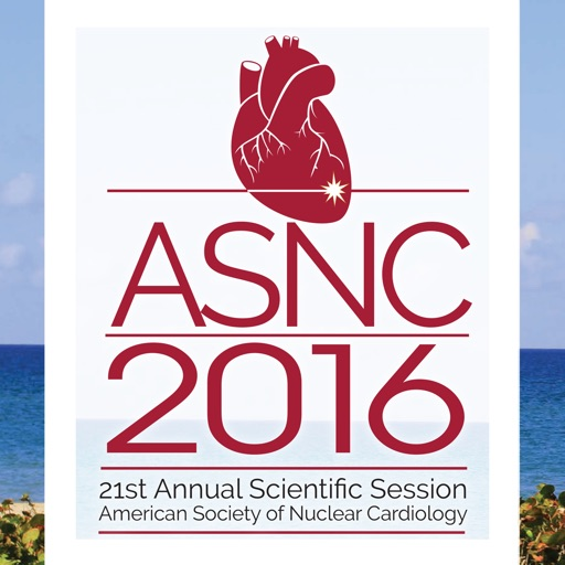 ASNC2016 icon