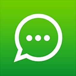Dual Messenger Pro