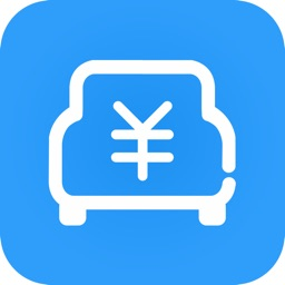 Car Cost Tracker - Driving expense recorder