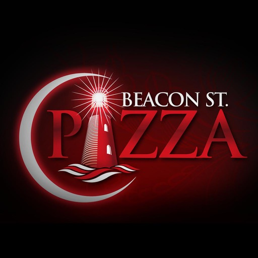 Beacon Street Pizza