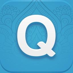 QuizDesi