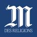 120.Le Monde des Religions
