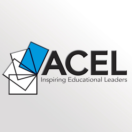 ACEL National Conference 2016