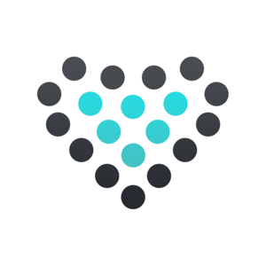Sync Solver - Health to Fitbit app