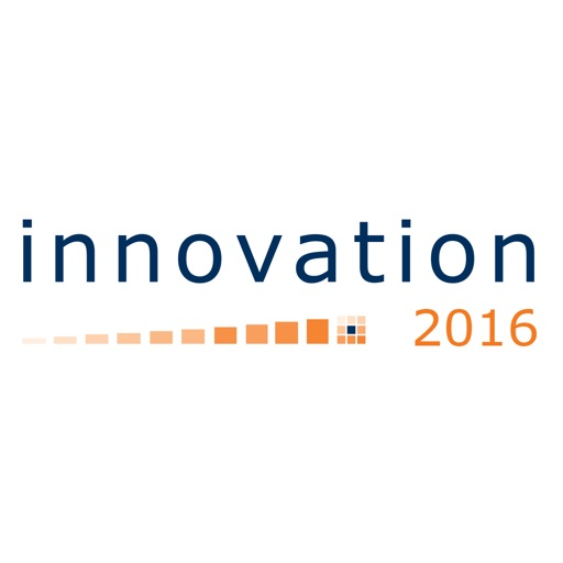 innovation 2016 - MC
