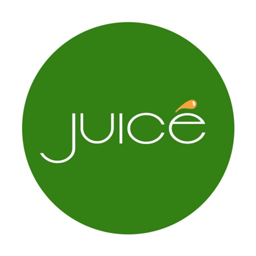 Juicé icon