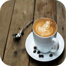 My Coffee Corner