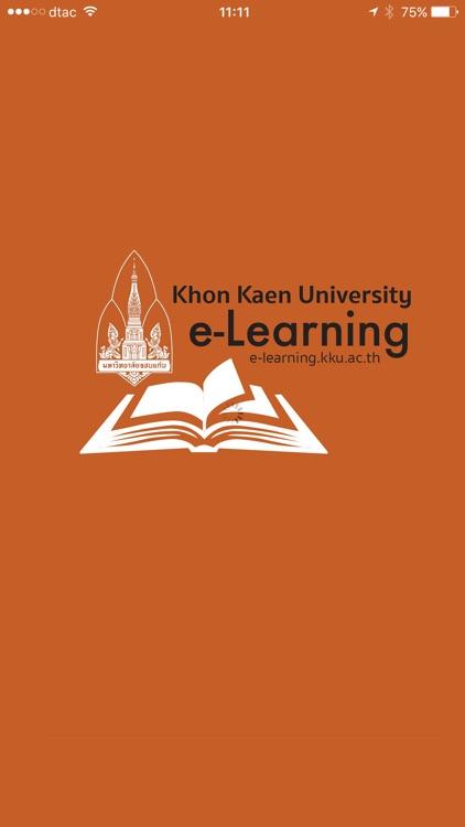 جامعة الملك خالد بلاك Sso