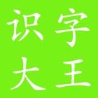 小学识字大王训练 icon