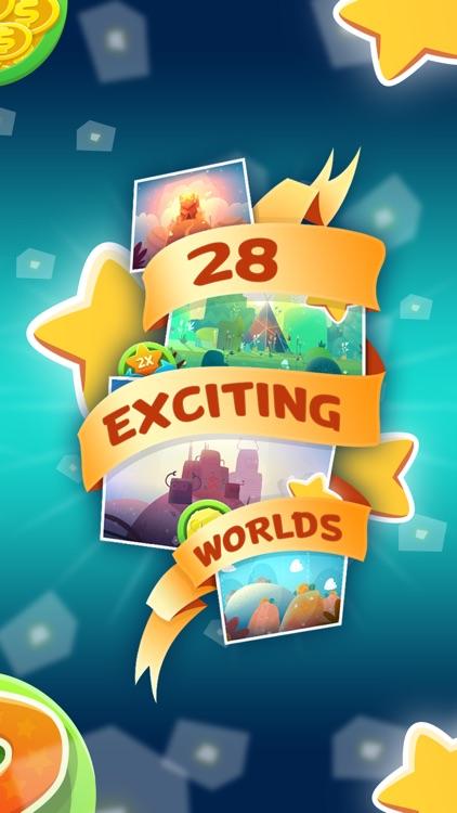 Bingo Dreams Bingo - Fun Bingo Games & Bonus Games