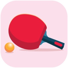 Activities of Real Line Table Tennis Play