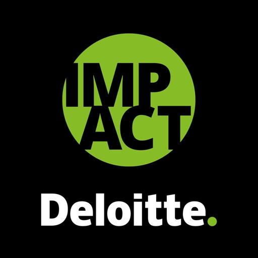 Deloitte Central Europe