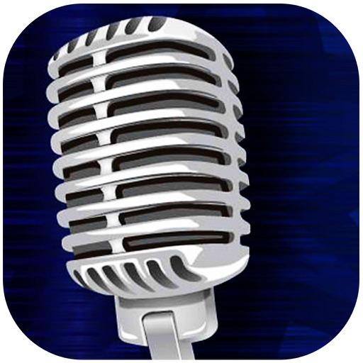 Learn Singing - برترین نکات و آموزش های خوانندگی