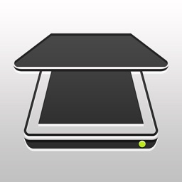 Scanner App - PDF Document Scan Free
