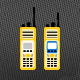 TMAC 2016 (Tactical Mutual Aid Communications - 2016)
