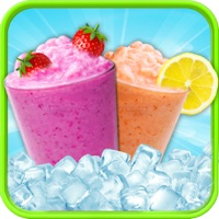Codes for Smoothie Ice Maker – Cooking Chef 4 Girls & Teens Hack